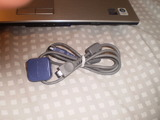 Link Cable (Game Boy Advance)